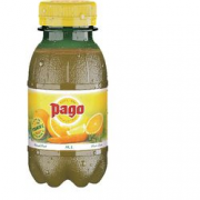 CF 12 PAGO SUCCO ACE 20 CL