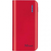 POWER BANK TRUST URBAN 4400 RO