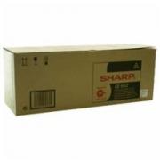 TONER AR016T NERO ORIGINALE - SHARP 5316 AR