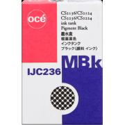 'INKTANK MBK PIGMENT BLACK ORIGINALE - OCE'' CS 2136'