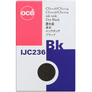 'INKTANK DYE BLACK ORIGINALE - OCE'' CS 2136'