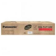 TONER DQ-TUT14M-PB MAGENTA ORIGINALE - PANASONIC DPC 213  (14.000PG)