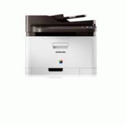 STAMPANTE SAMSUNG MFC LASERCOL XPRESS C480 A4 3IN1 18PPM/4PPM 128MB USB