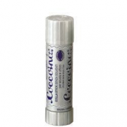 COLLA COCCOINA STICK 20 GR