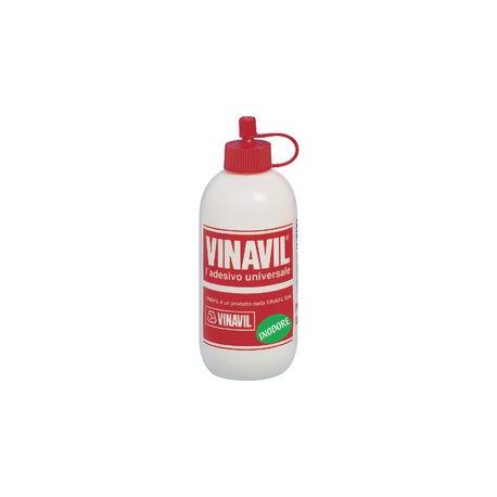 COLLA UNIVERSALE VINAVIL 100 GR