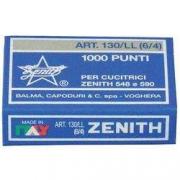 CF10.000 PUNTI ZENITH 130LL 10 FOGLI