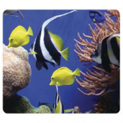 MOUSE PAD FELLOWES 5909301 H