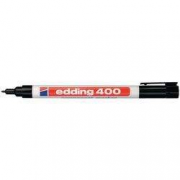 CF10 MARC NO EDDING 400 P.TAFINE 10PZ