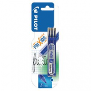 CF3 REFILL NEEDLE POINT BU FRIXION PILOT