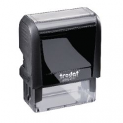 TIMBRO PERS. TRODAT PRINTY 4912       DL