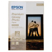 30FF 13X18 255G EPSON BEST PHOTO PAPER
