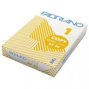 Fabriano Copy1 carta A3 risma/500 ff 80g cie 172