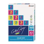 Color Copy carta A3 risma/250 ff 160g cie 161