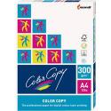 Color Copy carta A4 risma/125 ff 300g cie 161