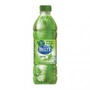 CF 12 BELTE VERDE PET 0,5 LT