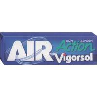 VIGORSOL AIR ACTION