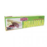 PELLICOLA ECO 300 M BOX