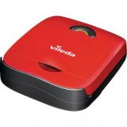 VILEDA ROBOT ASPIRAPOLVERE VR101
