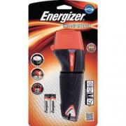 TORCIA ENERGIZER IMPACT LED 2 AA