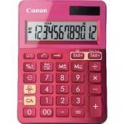 CALCOLATRICE DESK RA CANON LS123K