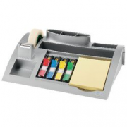 ST MANAGER ORGANIZER DA TAVOLO POST-IT