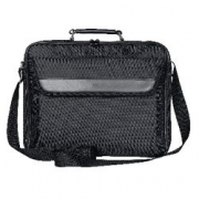 BORSA LAPTOP 16INCH NO TRUST ATLANTA