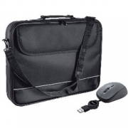 BORSA LAPTOP 15-16 TRUST CON MOUSE NO
