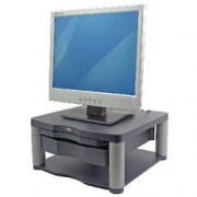 MONITOR SUPP GO FELLOWES PLUS 9169501
