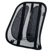 BACK REST FELLOWES MESH 9191301 H