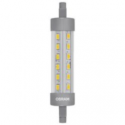 LAMPADINA OSRAM LED 75W R7S