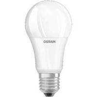 LAMPADINA OSRAM LED 100W E27