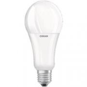 LAMPADINA OSRAM LED 150W E27