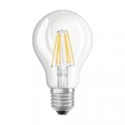 LAMPADINA LED FILAM NEOLUX 40W E27