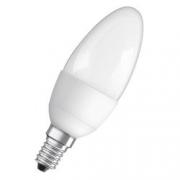 LAMPADINA OSRAM LED CLASSIC 40 W E14