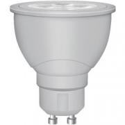 LAMPADINA OSRAM LED 50 W GU 10