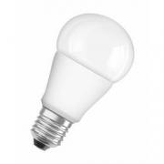 LAMPADINA OSRAM LED CLASSIC 75 W E27