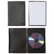 5 CUSTODIE PER DVD