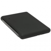 HARD DISK FREECOM XXS 2,5P USB 3.0 1TB