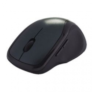 MOUSE WIRELESS NO ATIVA AT-2509