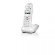 TELEFONO CORDLESS BIANCO GIGASET AS 405