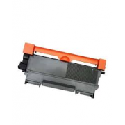 TONER TN-2210 NERO COMPATIBILE/RIGENERATO - BROTHER HL2240/2250