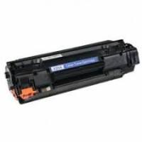 TONER CE278A NERO COMPATIBILE/RIGENERATO - HP LASERJET P1566/1606