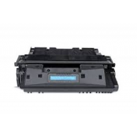 TONER C8061X NERO COMPATIBILE/RIGENERATO - HP LASERJET 4100