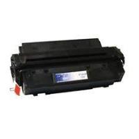 TONER C4096A NERO COMPATIBILE/RIGENERATO - HP LASERJET 2200