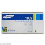 TONER MLT-D1082 NERO ORIGINALE - SAMSUNG ML 1640