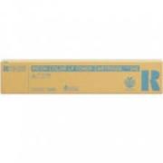 TONER TYPE-245 CIANO ORIGINALE H.C. (15.000 PAGG.) - RICOH AFICIO CL 4000 SPC 410/420