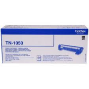 TONER TN-1050 NERO ORIGINALE – BROTHER MFC 1910W