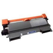 TONER TN-1050 NERO COMPATIBILE/RIGENERATO – BROTHER MFC 1910W