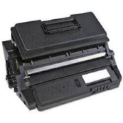 TONER ML-D4550B NERO COMPATIBILE/RIGENERATO – SAMSUNG ML4550/4551N (20.000 PAGG.)