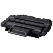 TONER ML-D2850B NERO COMPATIBILE/RIGENERATO - SAMSUNG ML 2851 ND (5.000 PAGG.)